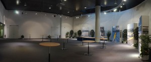 Foyer-Forum-Treptow-Panorama 02
