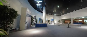 Foyer-Forum-Treptow-Panorama 03